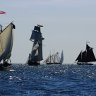 Cape Ann Schooner Festiveal